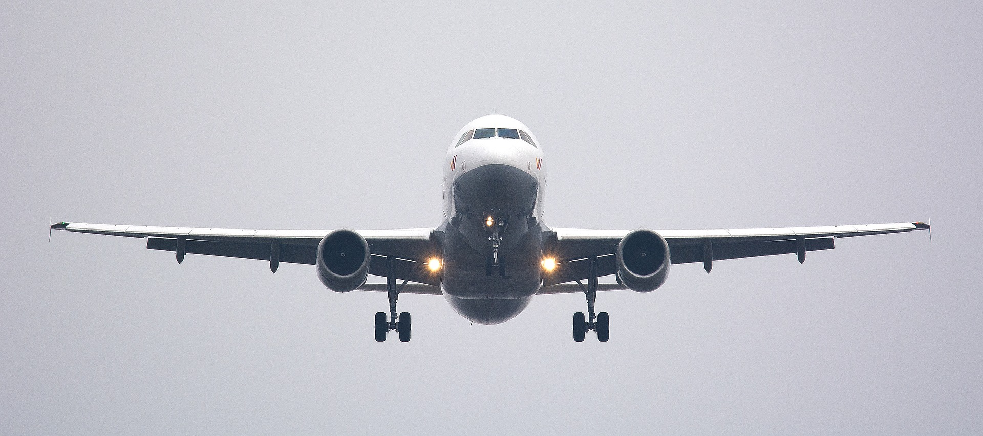Airline miles for normal people